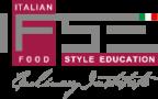 IFSE Culinary School
